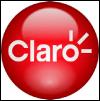 tecnico Claro Bogotá