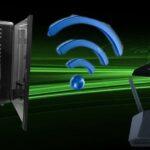 Redes de voz y datos instalacion