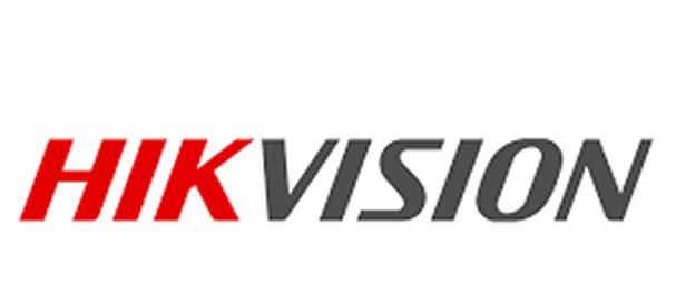 hikvision contraseñas dvr Bogota