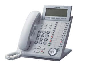 Programación teléfonos y plantas telefónicas a domicilio