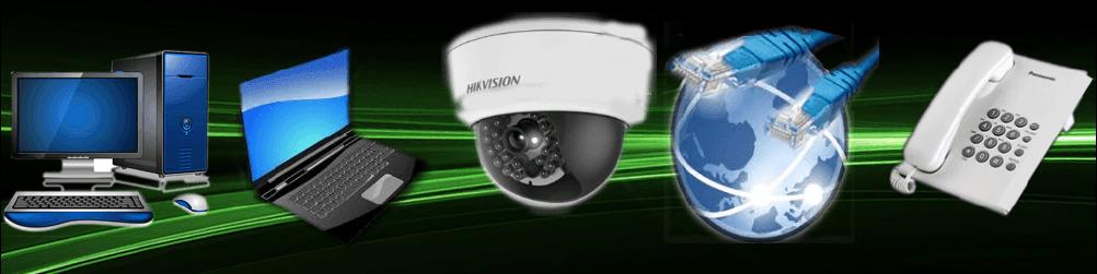 Domicilios técnicos arreglo equipos de computo a domicilio