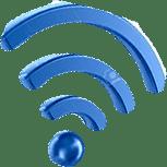 DNS Internet Bogota