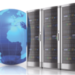 soporte de servidores en  Bogotá